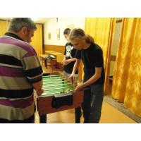 Játssz SZER-telenül Kapocs AK (2)