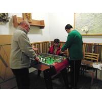 Játssz SZER-telenül Kapocs AK (4)