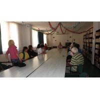 Szenvedélybetegségekről - Dr. Kelemen Tibor előadása (4)