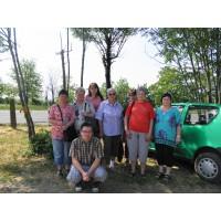 Látogatás a Tokaj-Hegyaljai Piacon (3)