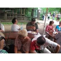 Sarokpont kirándulás Sóstófürdőn (10)