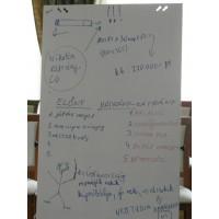 Prevenciós előadás (3)